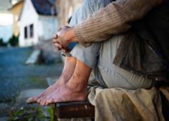 """Благотворительная акция """"Согрей теплом своей души"""" стартовала в столице Приволжья"""