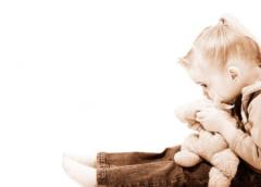 Ищем помощницу для одинокой женщины с ребенком (ДЦП)