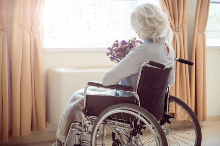 Ищем мужчин на авто для помощи девушке с инвалидностью, можно даже 1 раз в месяц