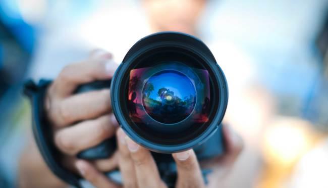 В Нижегородской епархии впервые начался фотоконкурс «Сохраняя образ мироносиц»