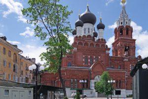 Приглашаем 13 октября в 11.00 на беседу «Традиции народной свадьбы на Нижегородчине»